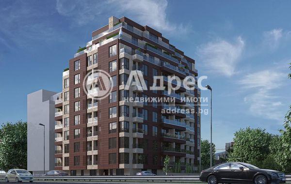 тристаен апартамент софия aw3mc2e4