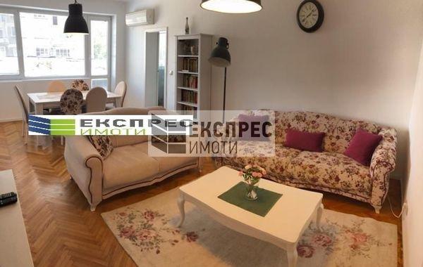 тристаен апартамент софия awncws79
