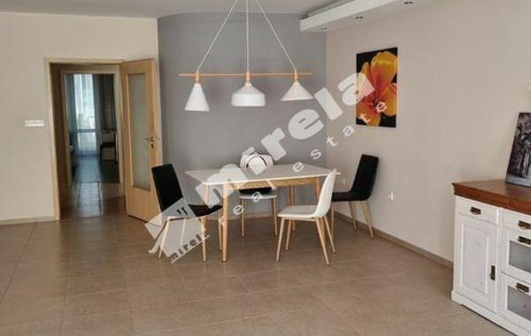 тристаен апартамент софия awp9wssy