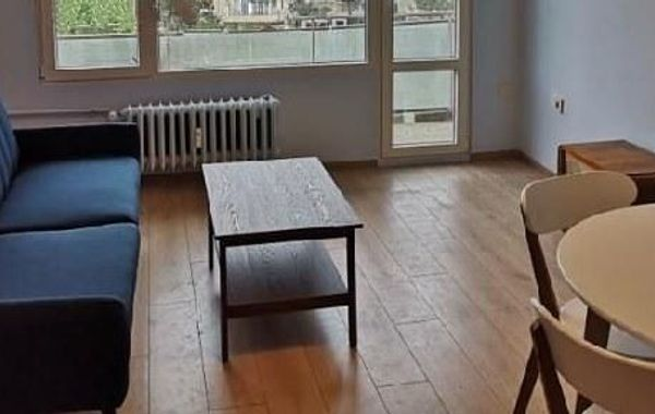 тристаен апартамент софия ax1c59bc