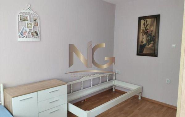 тристаен апартамент софия ax2nd7ry