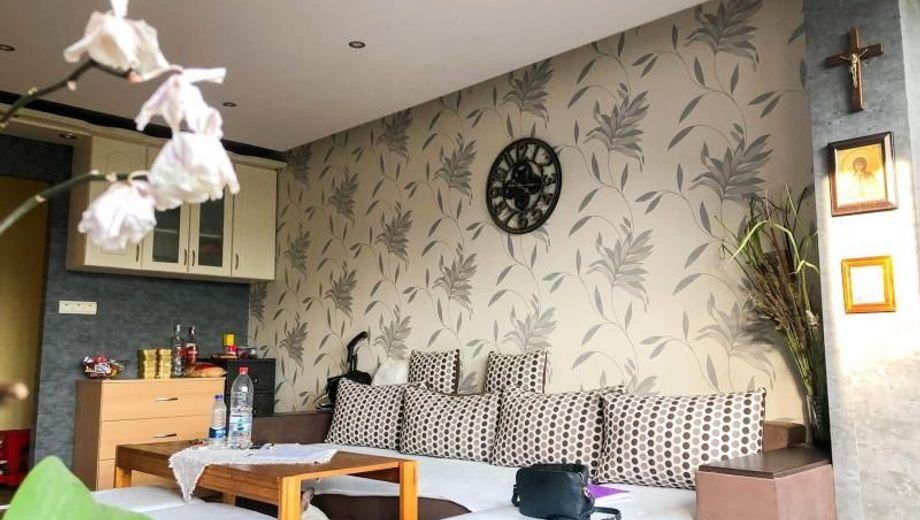 тристаен апартамент софия axvjla1c