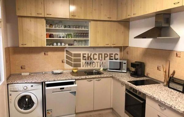 тристаен апартамент софия ayu1nvk9