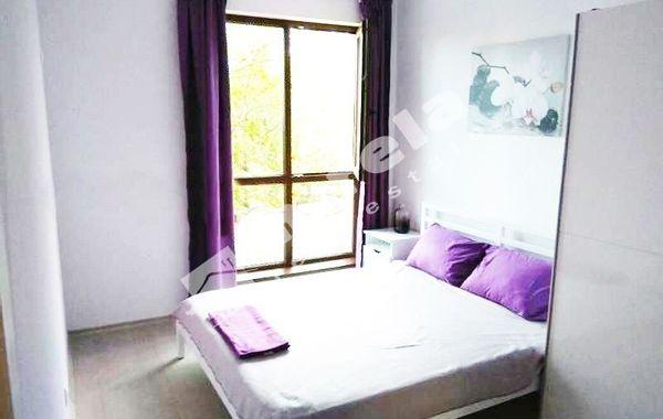 тристаен апартамент софия ayv386s3