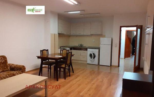тристаен апартамент софия ayvbqxd6