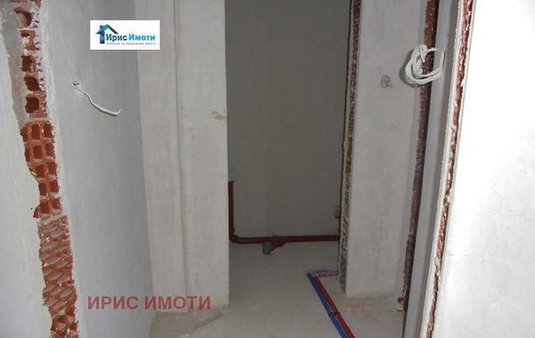 тристаен апартамент софия ayw4pdp5
