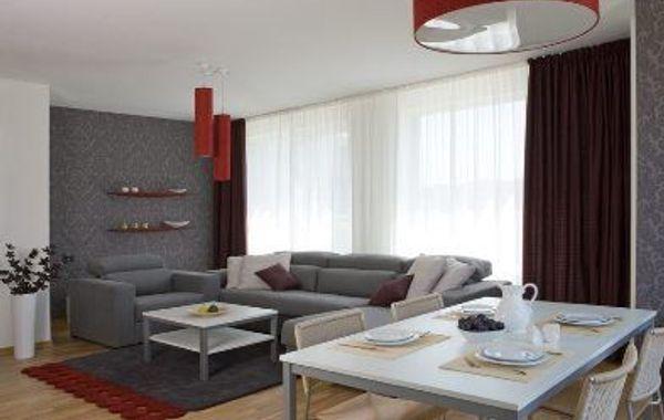 тристаен апартамент софия b1ftgnm7