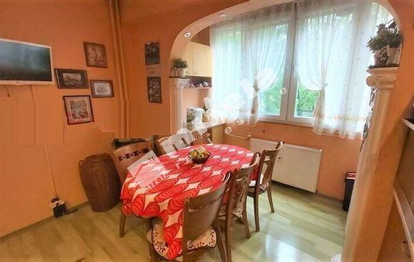 тристаен апартамент софия b1s1hsgs
