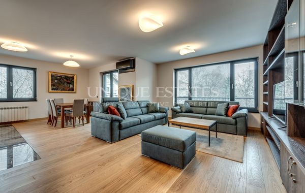тристаен апартамент софия b2j5mtfg