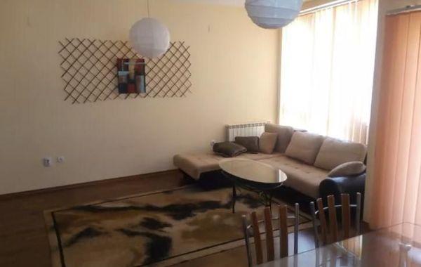 тристаен апартамент софия b3cx1hsp