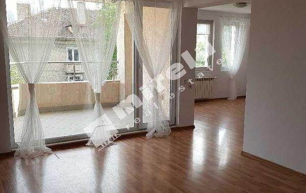 тристаен апартамент софия b3g45fdq