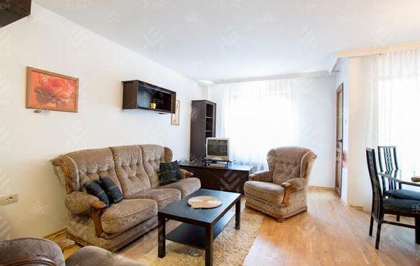 тристаен апартамент софия b3mbcmyl