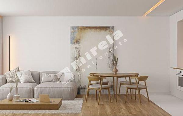 тристаен апартамент софия b3u3ntry