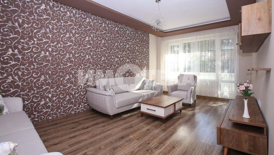 тристаен апартамент софия b4eyyg9v