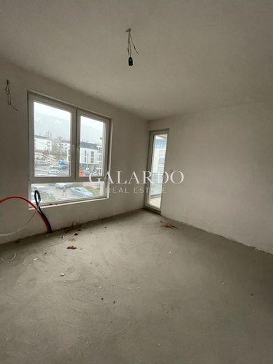 тристаен апартамент софия b4rwj3v4