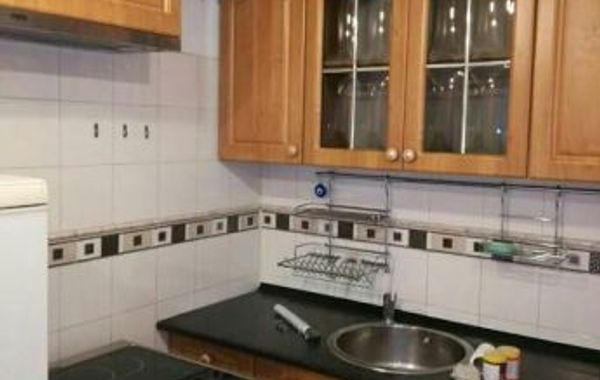 тристаен апартамент софия b5m8myq8
