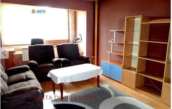 тристаен апартамент софия b5q97v8t