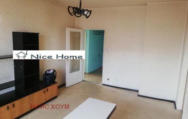 тристаен апартамент софия b64t2q8x