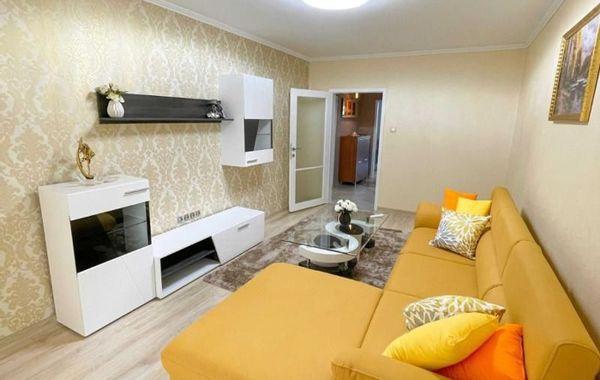 тристаен апартамент софия b66rc2jk