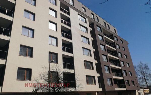 тристаен апартамент софия b6e11fbj