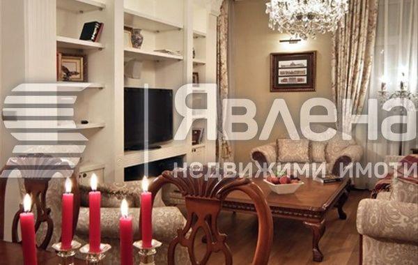 тристаен апартамент софия b6mpged7
