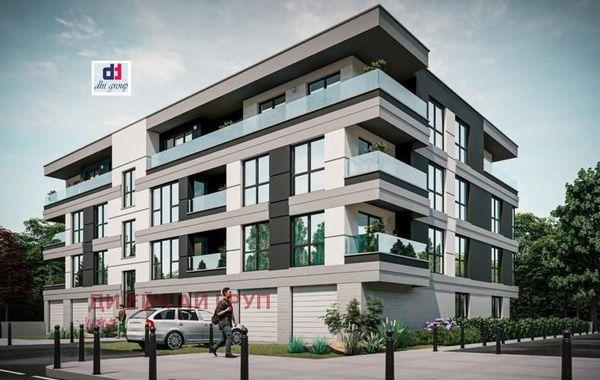 тристаен апартамент софия b7h4ffl1