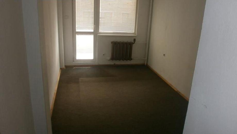 тристаен апартамент софия b97ndw7c