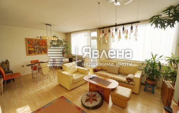 тристаен апартамент софия bagnb8q4