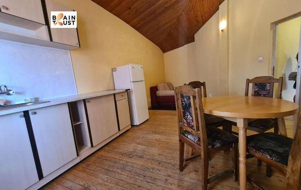 тристаен апартамент софия bal6wjby