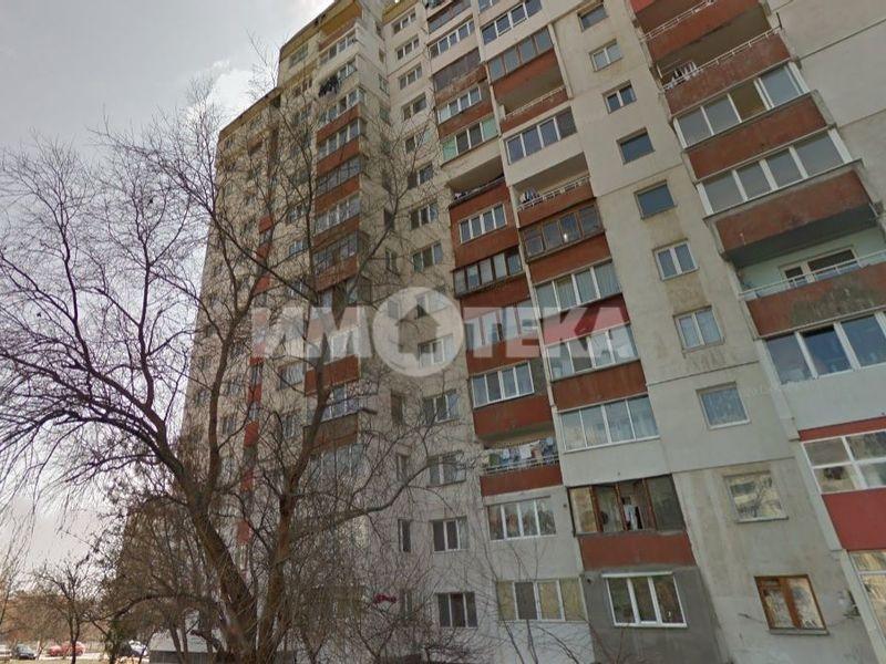 тристаен апартамент софия banr6pvl