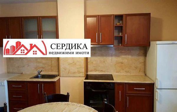 тристаен апартамент софия bap19h4w