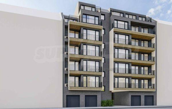 тристаен апартамент софия bav6l82p