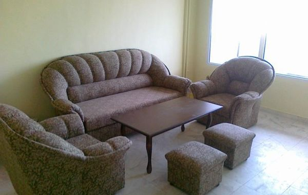тристаен апартамент софия baw6nr4n