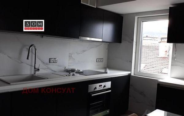 тристаен апартамент софия bb5uwgr2