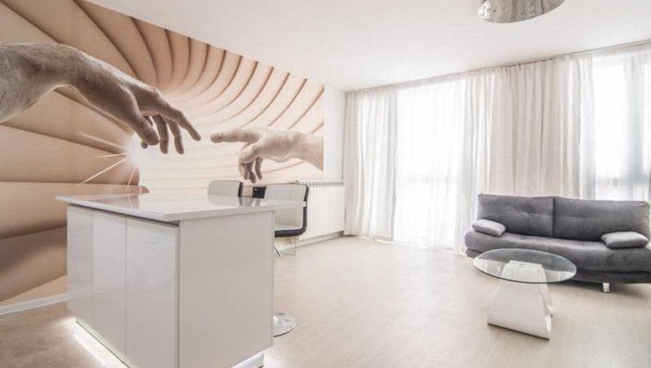 тристаен апартамент софия bchbqh2m