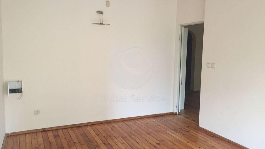 тристаен апартамент софия bcldb2u7
