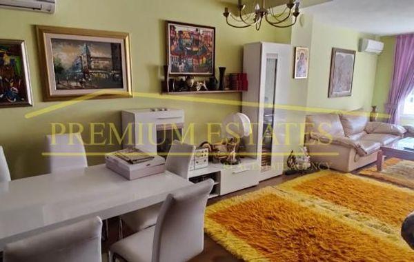 тристаен апартамент софия bcmtncga