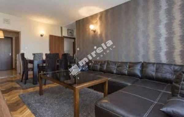 тристаен апартамент софия bcu9e3sv