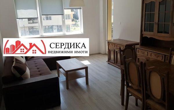 тристаен апартамент софия bdkfalsf