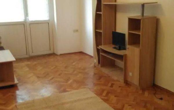 тристаен апартамент софия bdq6vyyu