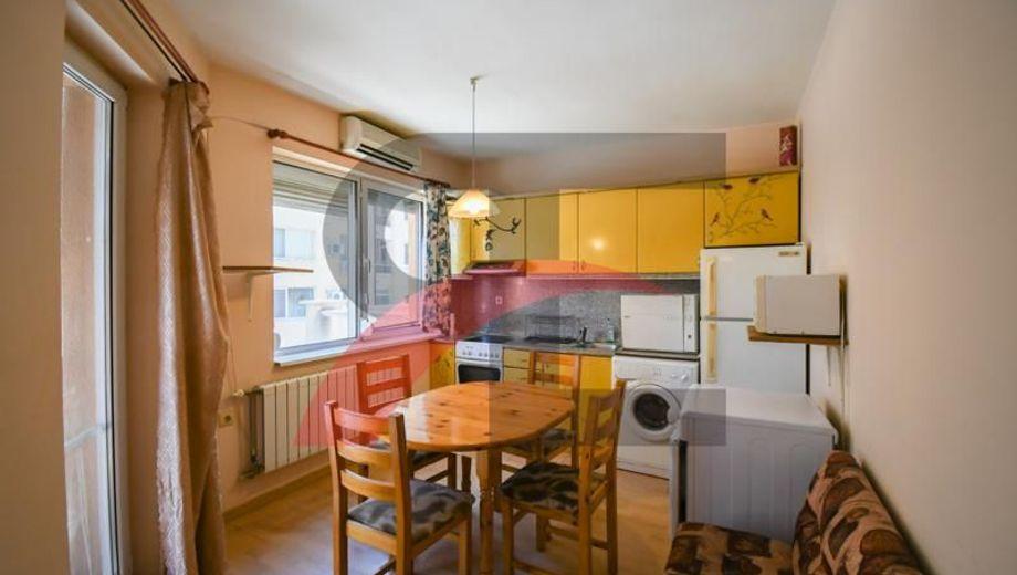 тристаен апартамент софия bdqlmg82
