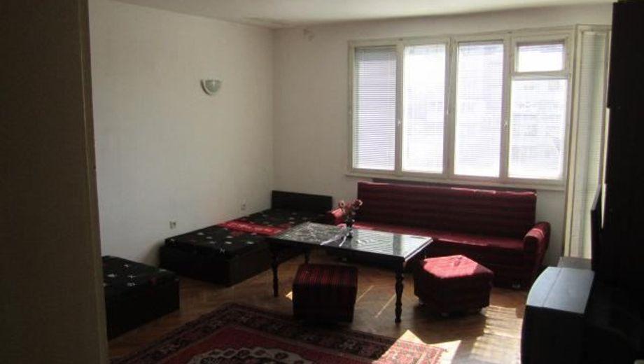 тристаен апартамент софия beky32fb