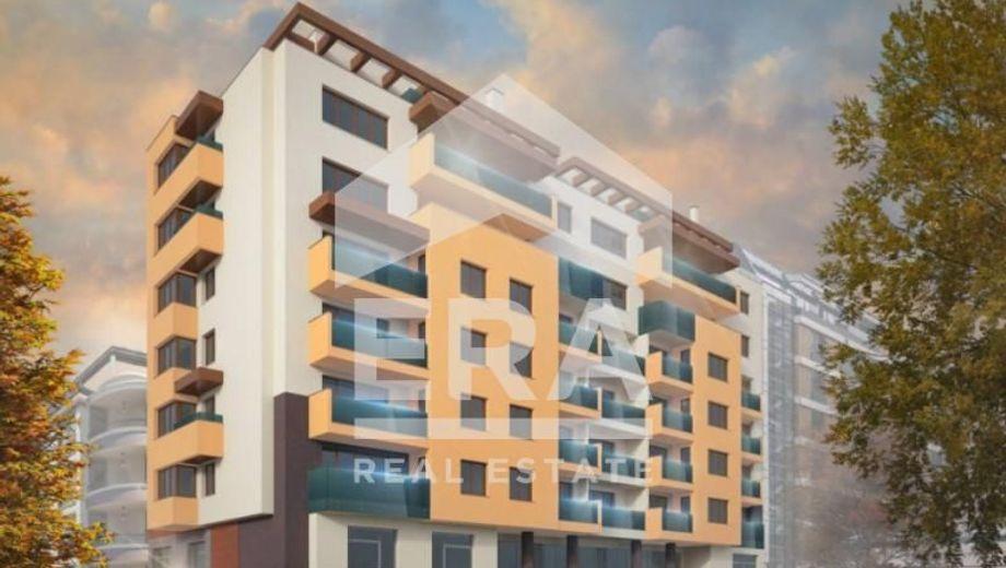 тристаен апартамент софия beu52sjg