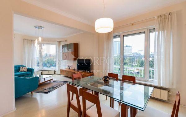 тристаен апартамент софия bfae8f7v