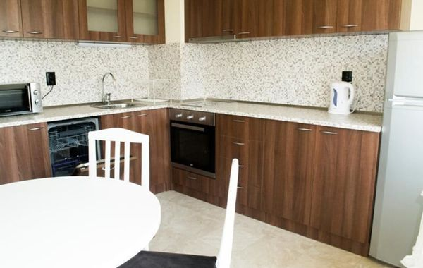 тристаен апартамент софия bhhaywp3