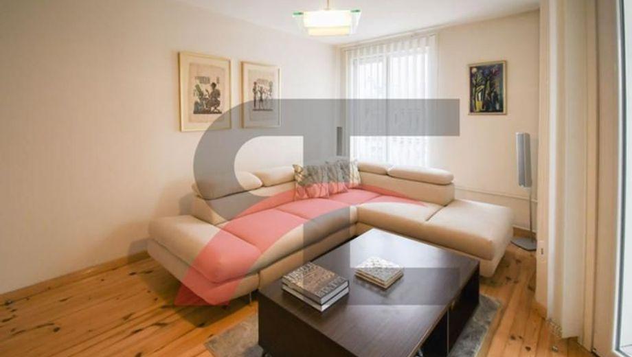 тристаен апартамент софия bhnl3dd5