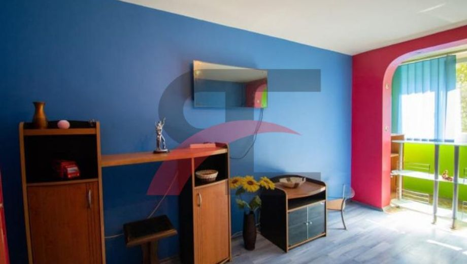 тристаен апартамент софия bhp6nh7s
