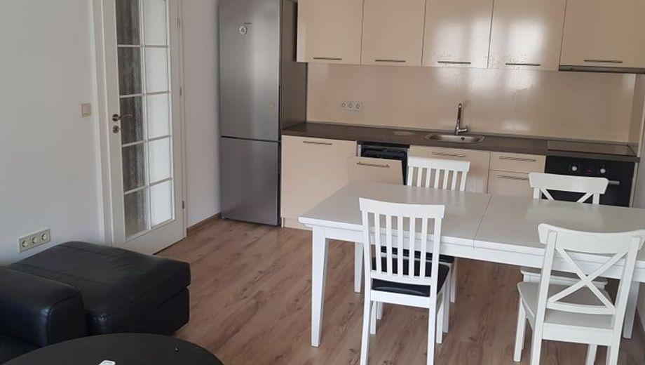 тристаен апартамент софия bj7s82m9