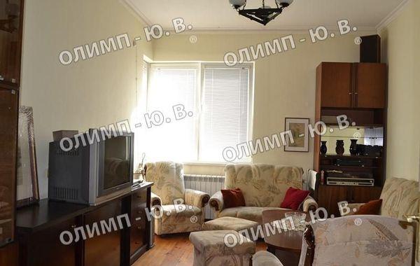 тристаен апартамент софия bl2yl3jm