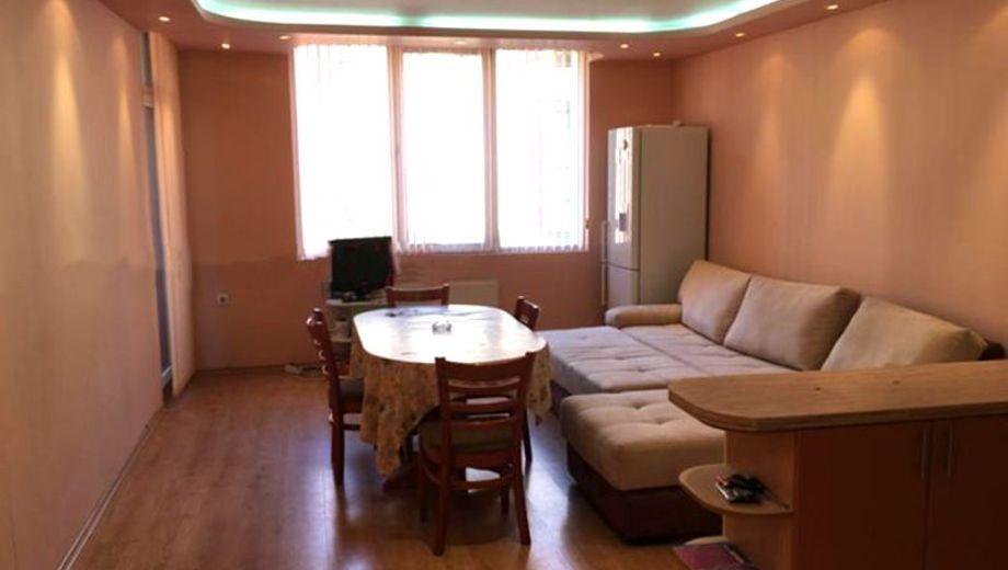 тристаен апартамент софия bl5c2ddy